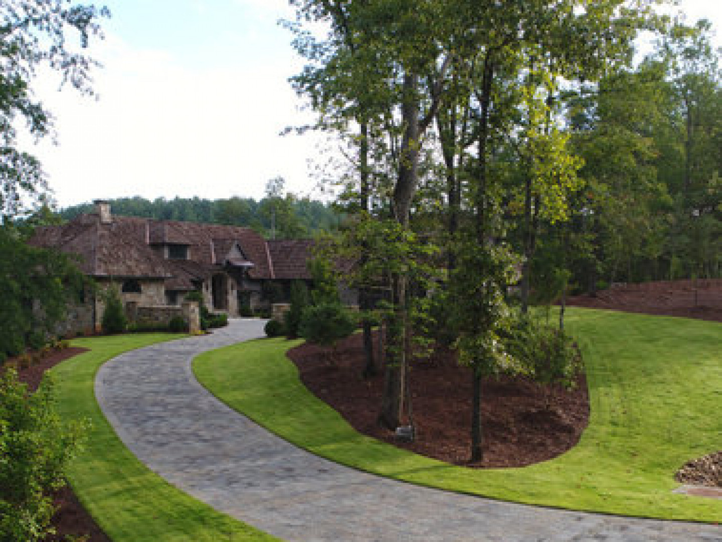 Looking for Custom Home Building Services in Walhalla, SC?